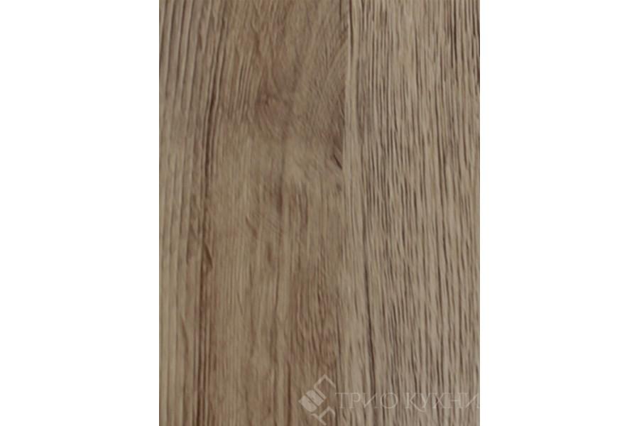 Дуб Сан-Ремо натуральный 0023 (H)