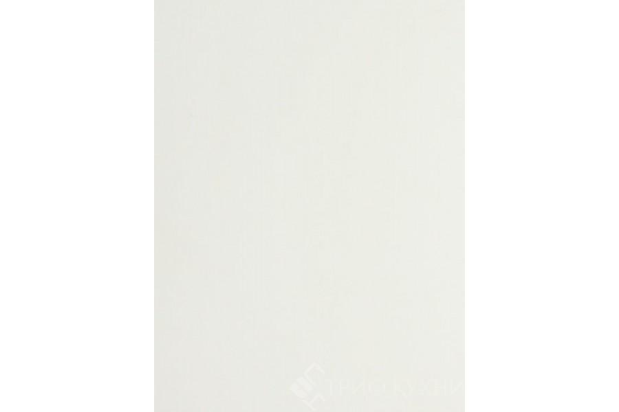 Белый матовый 0025 (А)