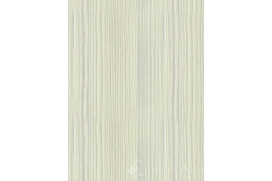 Вудлайн белый 0030
