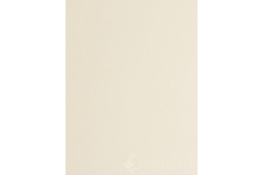 Матовый крем 0034 (A)
