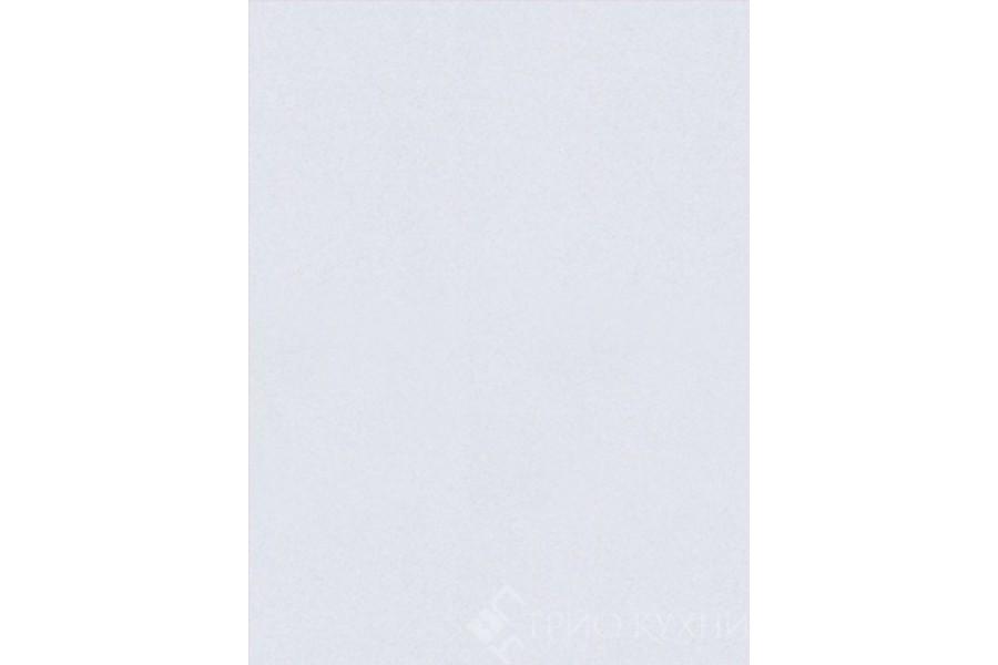 Белый металлик 0057