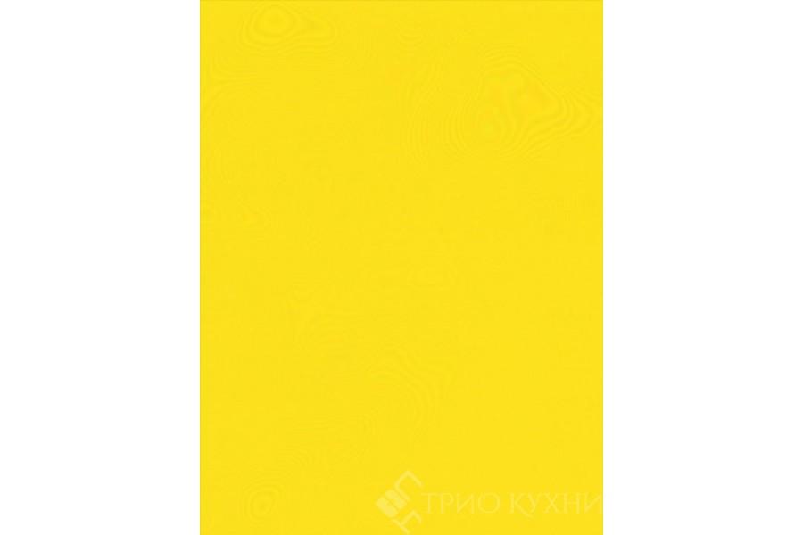 Лимон глянец 0060
