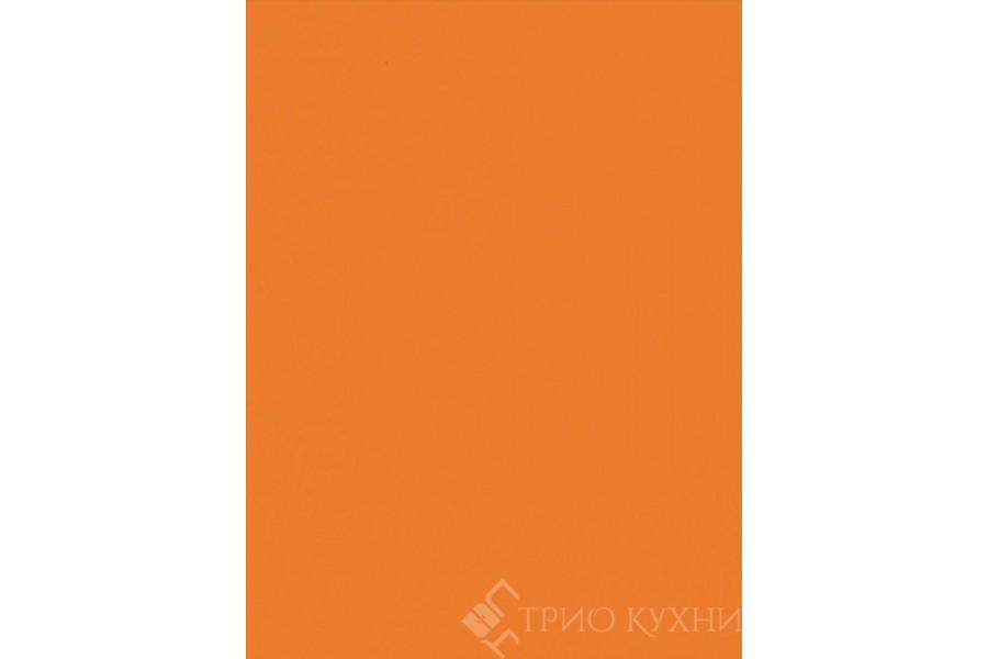 Оранж глянец 0063