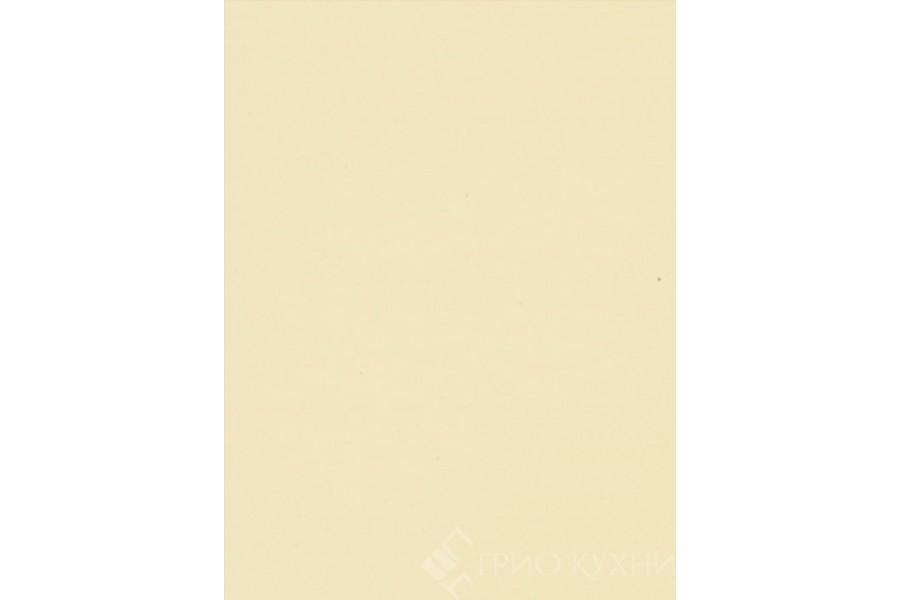Карамель глянец 0064