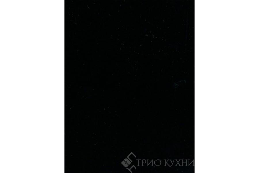Черный глянец 0069