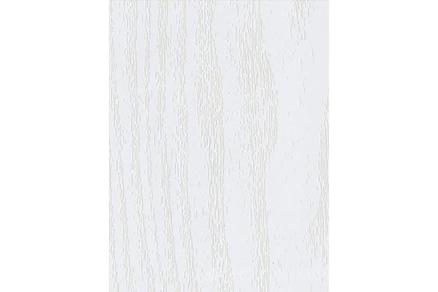 Белая структура 0076