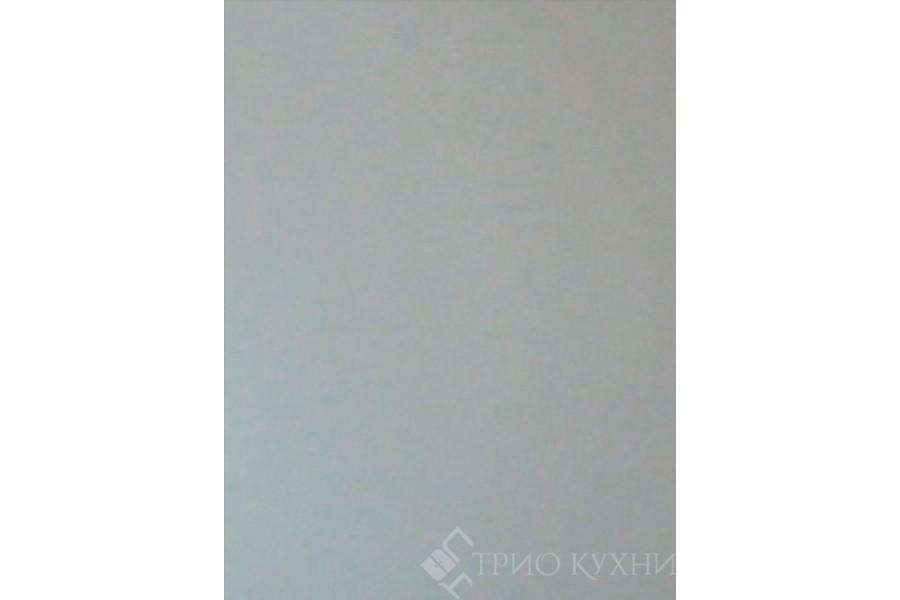 Алюминий глянец 0084