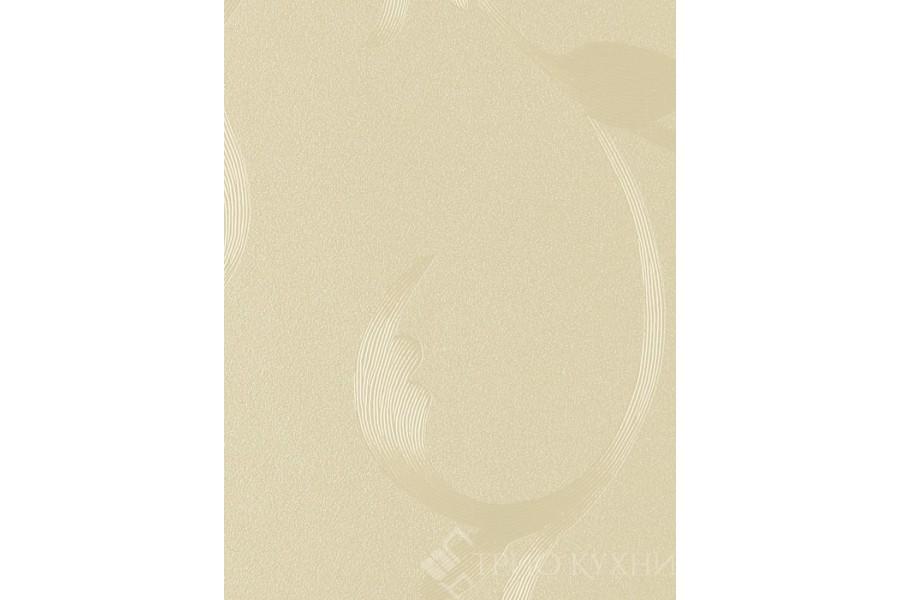 Лаванда жемчужная 0115
