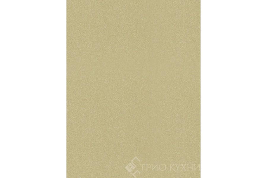Золотой металлик 0121