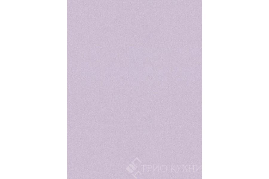 Розовый металлик 0122