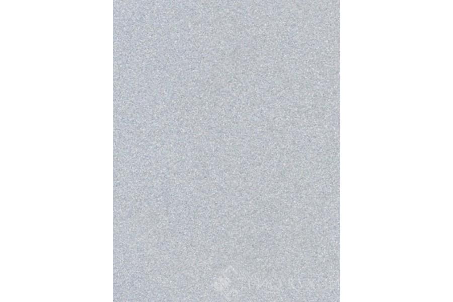 Алюминий металлик 0125