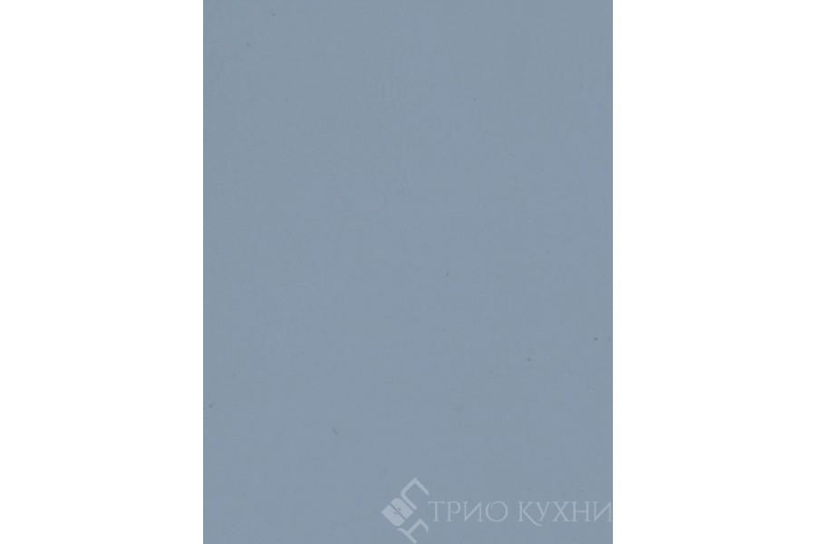 Голубой глянец 0129