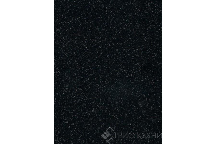 Антрацит металлик 0130