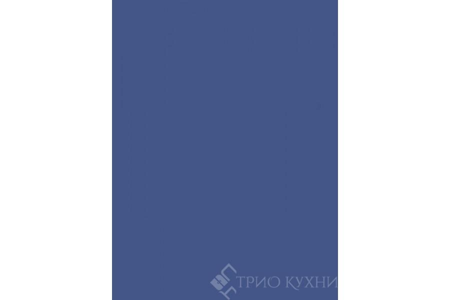 Сизый глянец 0138