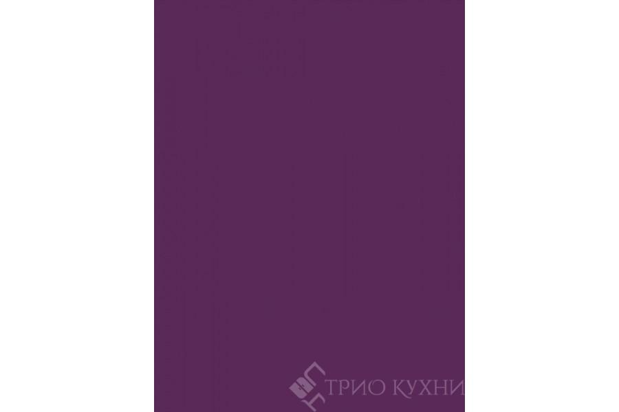 Виолетта глянец 0140