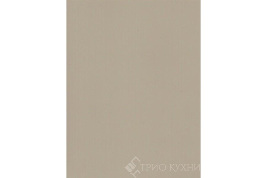 Серый камень 0302 (A)