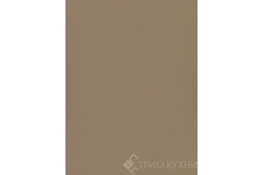 Матовый капучино 0303 (A)