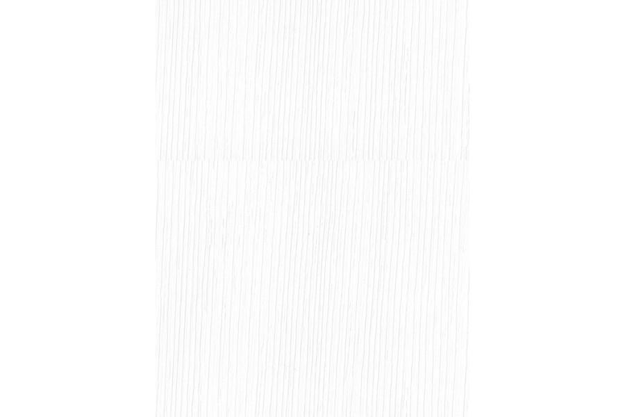 Белый лотос 0311 (A)