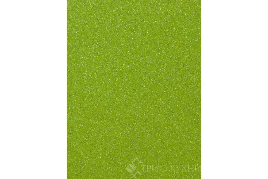 Лайм металлик глянец 0453 (V)
