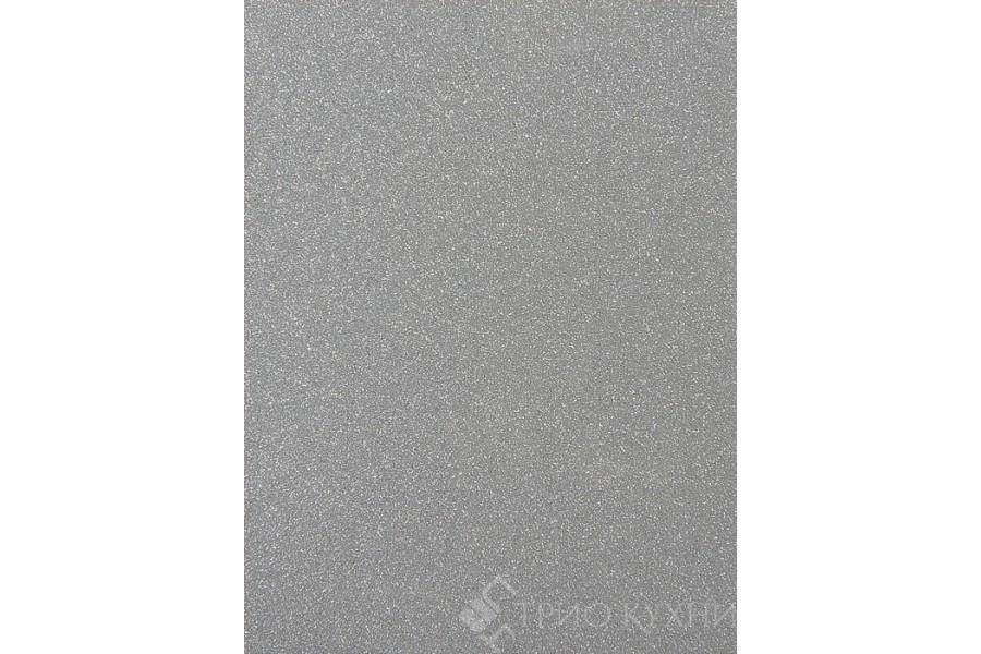 Серый металлик глянец 0455 (V)