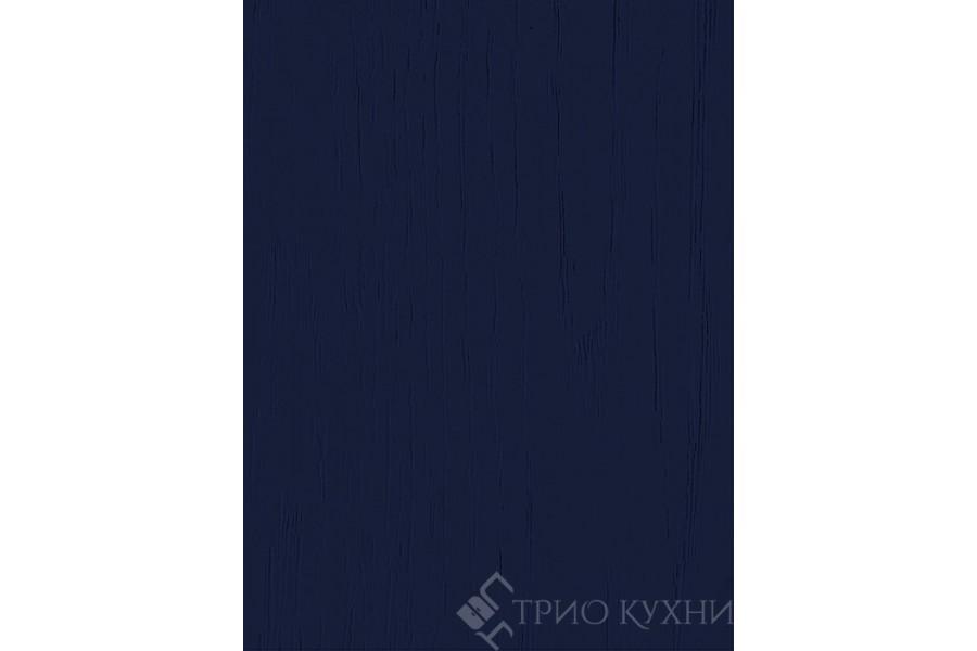 Дуб синий 0509