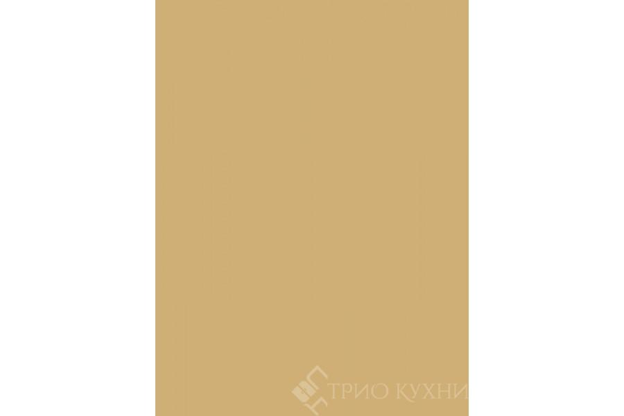 RAL 1002 CLASSIС Жёлтый тон