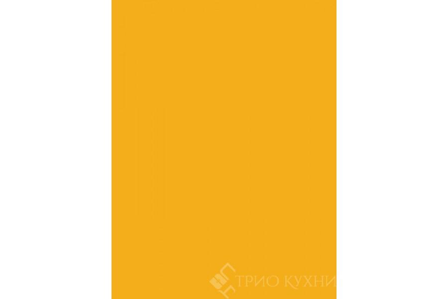 RAL 1003 CLASSIС Жёлтый тон