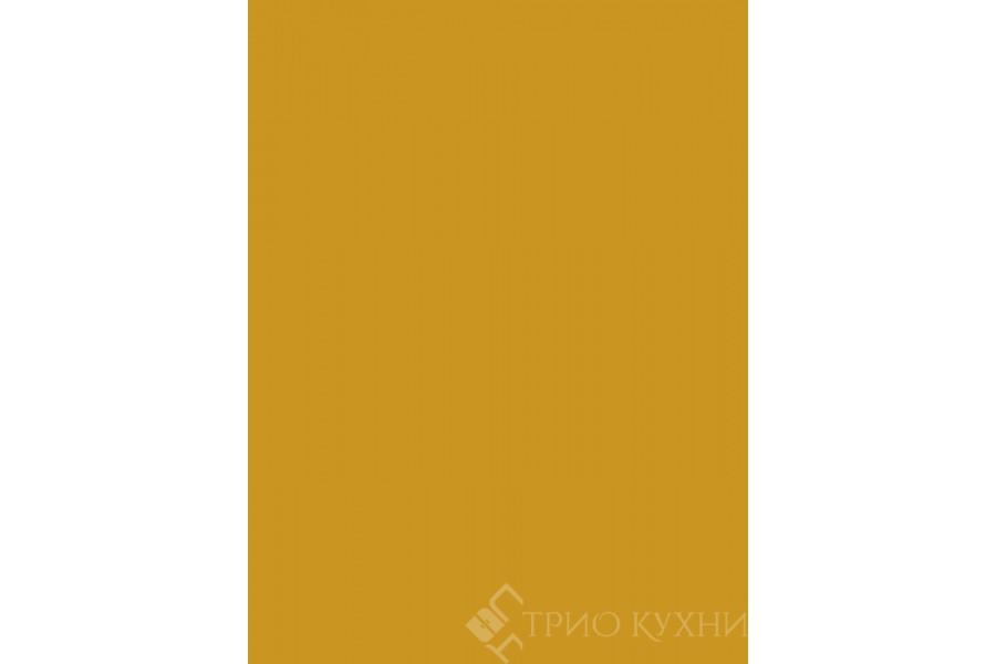 RAL 1005 CLASSIС Жёлтый тон