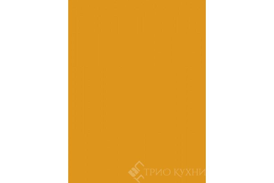 RAL 1006 CLASSIС Жёлтый тон
