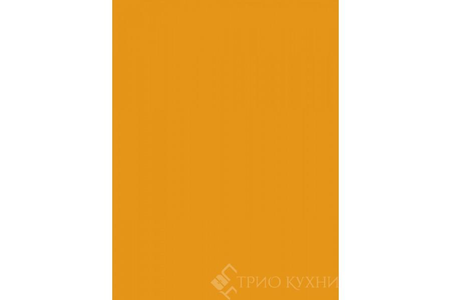 RAL 1007 CLASSIС Жёлтый тон