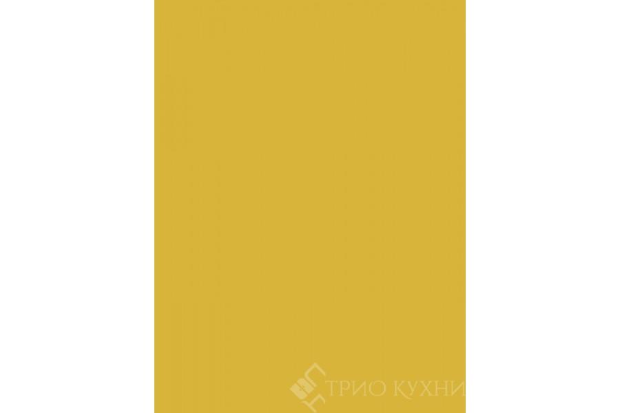 RAL 1012 CLASSIС Жёлтый тон