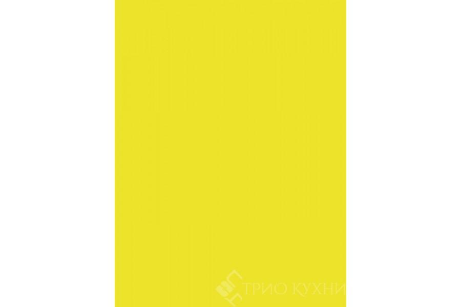 RAL 1016 CLASSIС Жёлтый тон