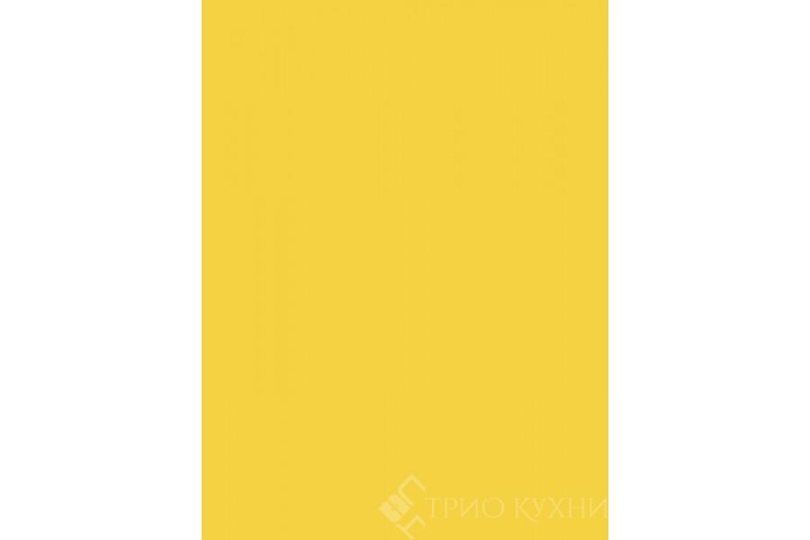 RAL 1018 CLASSIС Жёлтый тон
