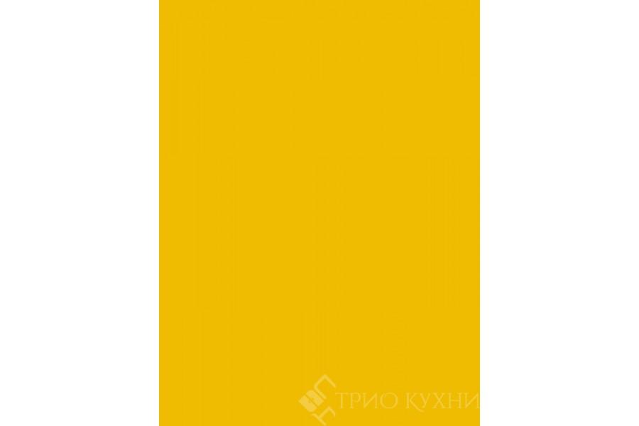 RAL 1021 CLASSIС Жёлтый тон