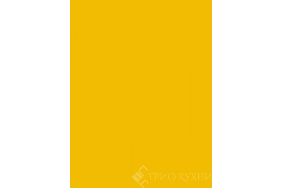 RAL 1023 CLASSIС Жёлтый тон