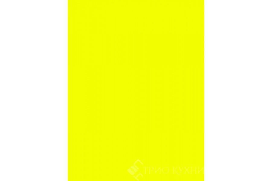 RAL 1026 CLASSIС Жёлтый тон