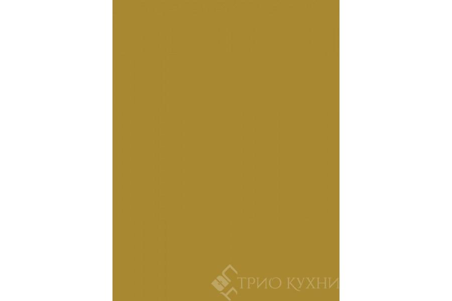 RAL 1027 CLASSIС Жёлтый тон
