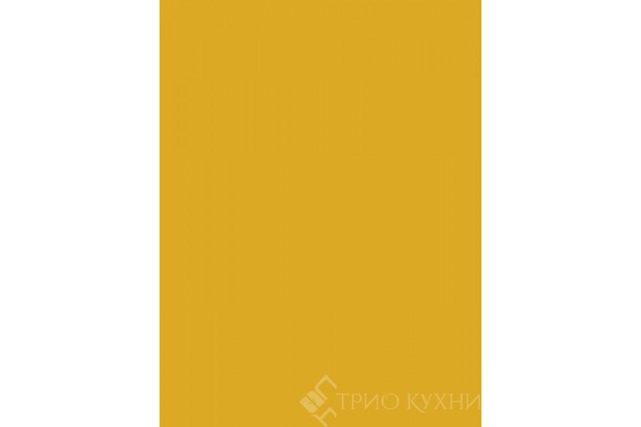 RAL 1032 CLASSIС Жёлтый тон