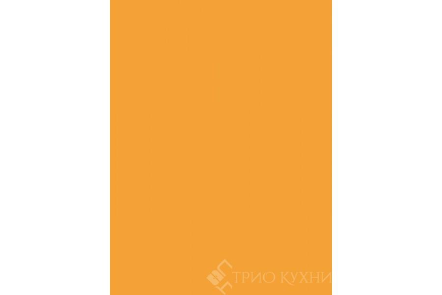 RAL 1033 CLASSIС Жёлтый тон