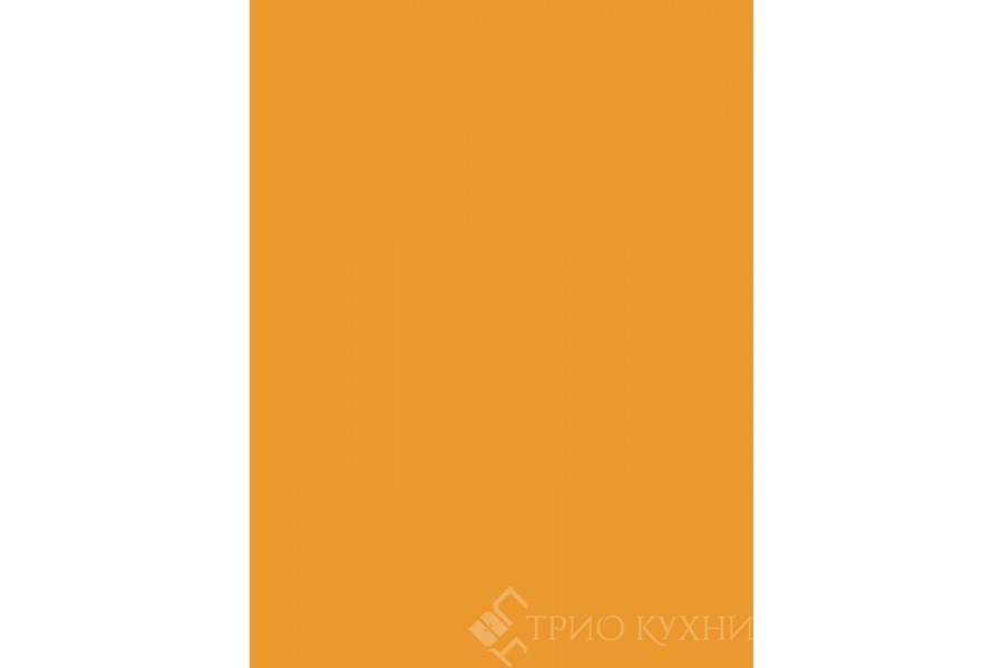RAL 1037 CLASSIС Жёлтый тон
