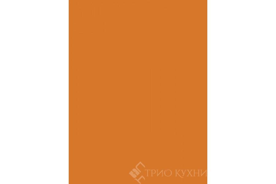 RAL 2000 CLASSIС Оранжевый тон