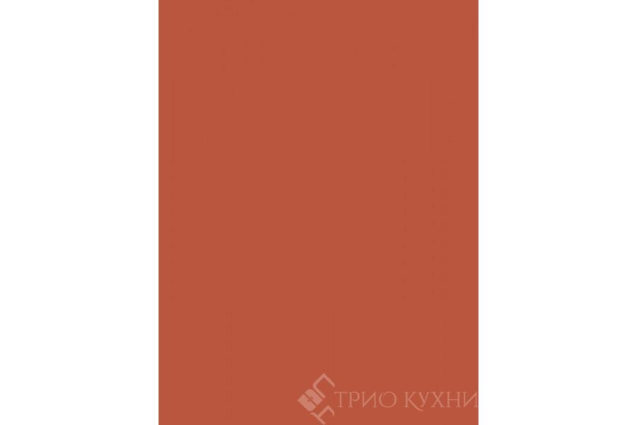 RAL 2001 CLASSIС Оранжевый тон