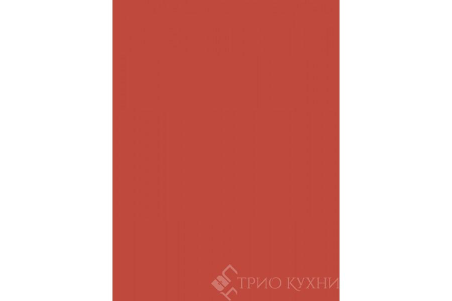 RAL 2002 CLASSIС Оранжевый тон