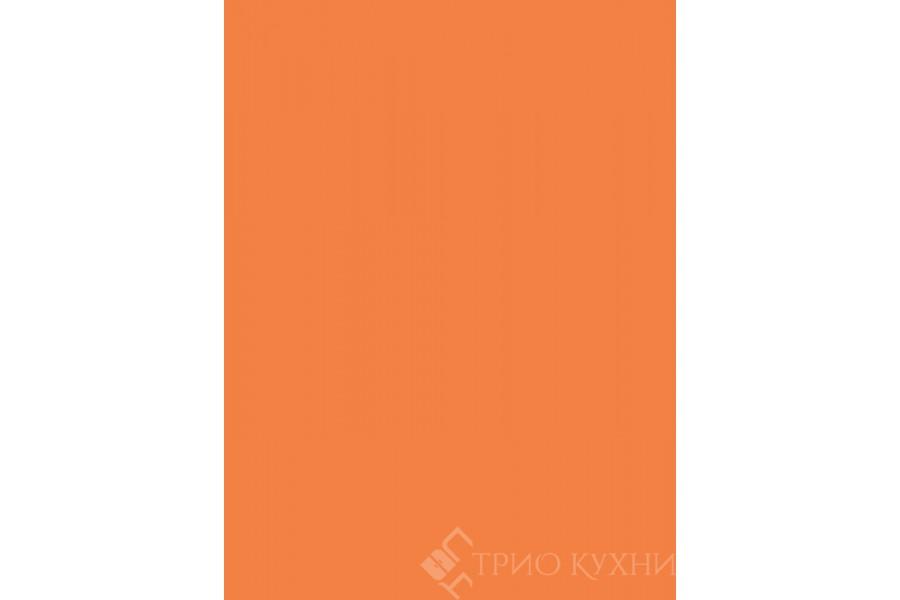 RAL 2003 CLASSIС Оранжевый тон