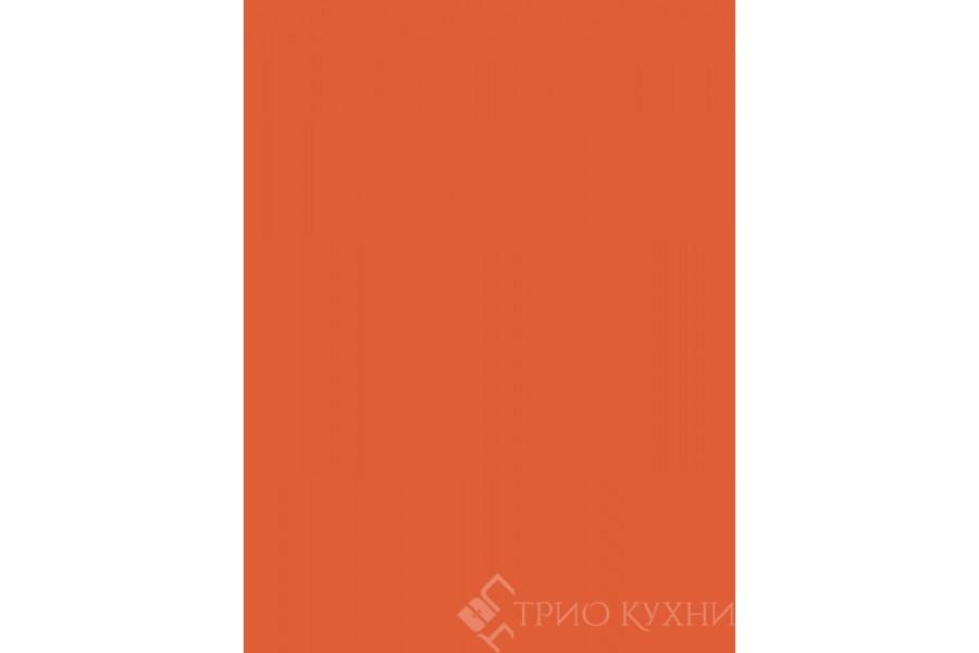 RAL 2004 CLASSIС Оранжевый тон