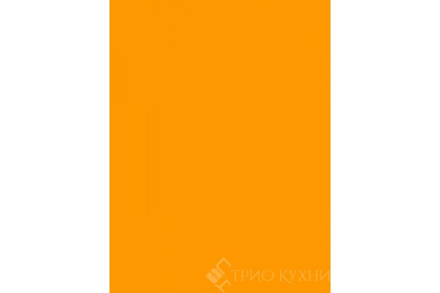 RAL 2007 CLASSIС Оранжевый тон
