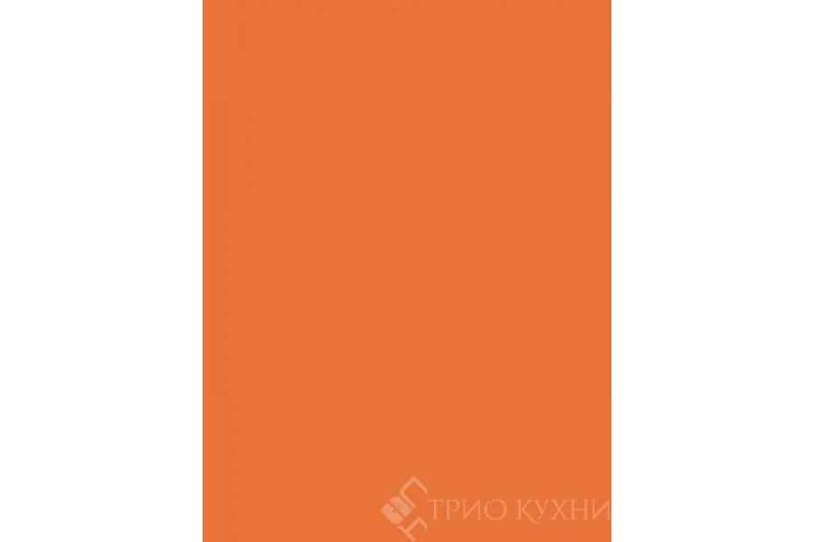 RAL 2008 CLASSIС Оранжевый тон