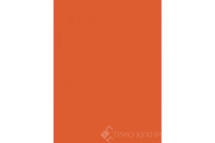 RAL 2009 CLASSIС Оранжевый тон