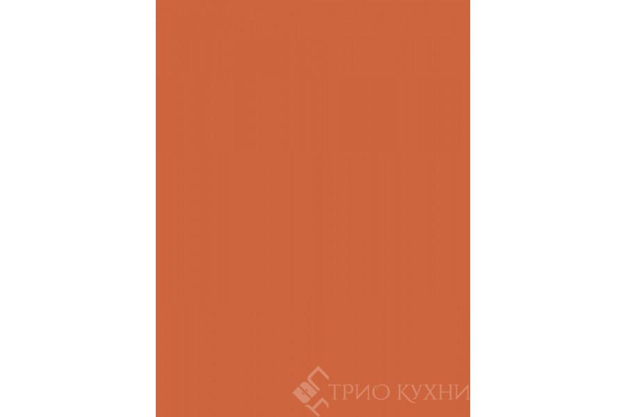 RAL 2010 CLASSIС Оранжевый тон
