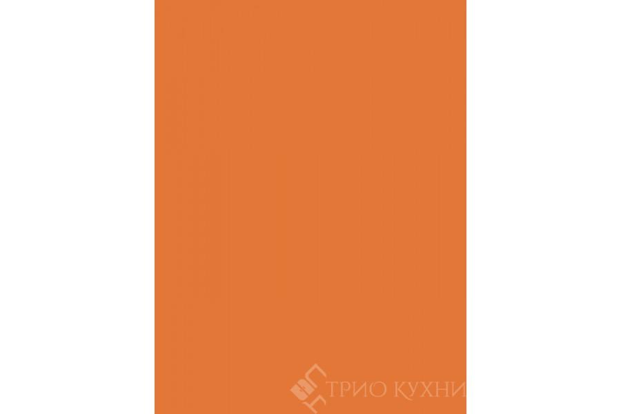 RAL 2011 CLASSIС Оранжевый тон